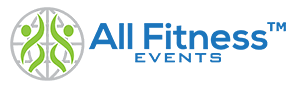 All Fitness Events